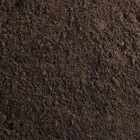 'Verve Top Soil