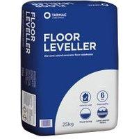Tarmac Floor levelling compound 25kg Bag