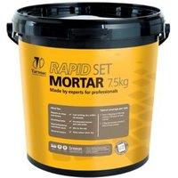 Tarmac Rapid set Ready mixed Mortar 7.5kg Tub