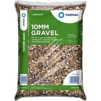 Tarmac 10mm Gravel Large Bag