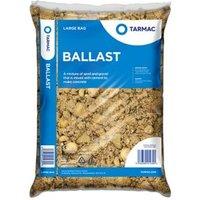 Tarmac All-in Ballast Large Bag