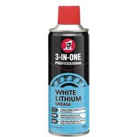 3 in 1 44016 Grease 400ml