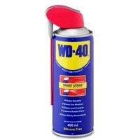 WD 40 Smart Straw Spray 400ml