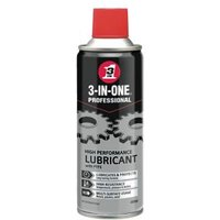 3 in 1 Lubricant 400ml