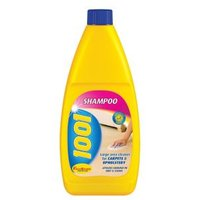 'Floor & Carpet Cleaner  0.45l