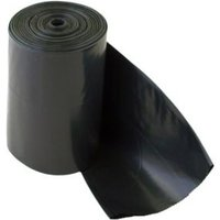 NDC Black Rubble sack (W)53.5 cm (L)82 cm