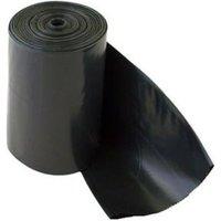NDC Black Rubble sack