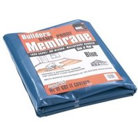 NDC Blue Damp Proof Membrane 1000