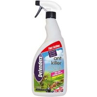 Defenders Ant Killer Insect spray 1L 808g
