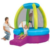 Plum Outdoor Rocket bouncer