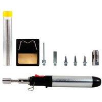 GoSystem Micro-tech Torch kit