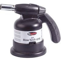 GoSystem Blow torch GB2095