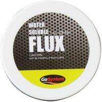 Gosystem Flux & Solder Kit