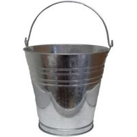 Active Steel 14L Bucket.