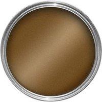 Ardenbrite Ardenbrite Brown Metallic Metallic Special Effect Paint 250 ml