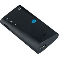 I-Star Black Bluetooth adaptor