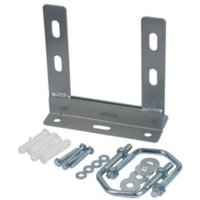 Tristar Aerial wall fixing kit