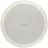 Evoson 16cm Ceiling speaker