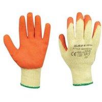 Safe40 Builders Gloves  Pair