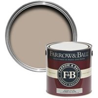 Farrow & Ball Jitney no.293 Gloss Paint 2.5L