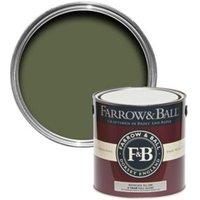 Farrow & Ball Bancha No.298 Gloss Metal & wood paint 2.5L