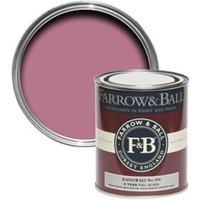 Farrow & Ball Rangwali no.296 Gloss Paint 0.75L