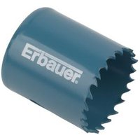 Erbauer Bi-Metal Holesaw (Dia) 40mm