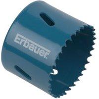 Erbauer Bi-Metal holesaw (Dia) 57mm