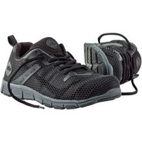 Site Black Safety Trainers  size 10
