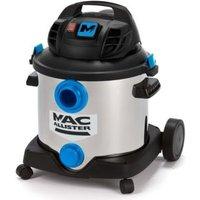 Mac Allister Wet & Dry Workshop Vacuum MWVP30L