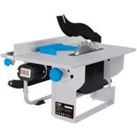 Mac Allister 800W 240V 200mm Table Saw MTSP800A