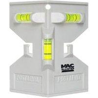 Mac Allister Spirit Level (L)0.11M