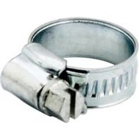 Hose clip (Dia)20mm Pack of 20