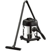 Performance Power Corded Wet & dry vacuum  15L K-402/12
