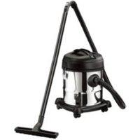 Performance Power K-402/12 Corded Wet & dry vacuum  15L