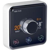 Hive Active heating Wi-Fi Thermostat