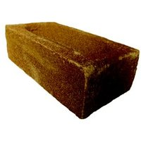 Wienerberger Yellow Facing brick (L)215mm (W)102.5mm (H)65mm