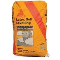 Sika Floor levelling compound 25kg Bag