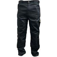 DeWalt Workwear Grey Trouser W36 L31