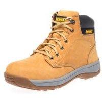DeWalt Safety boots  Size 7