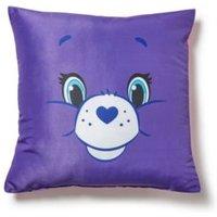 Care Bear Reversible Multicolour Cushion