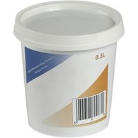 Aquadry Adhesive 500ml