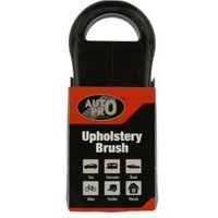 Autopro Accessories Upholstery Brush  W 65mm
