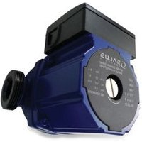 Salus 5 m Circulating Pump (Dia)130mm 230V 2.21kg