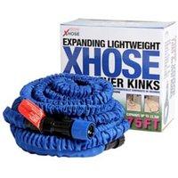 XHose Expanding Hose pipe (L)22.24m