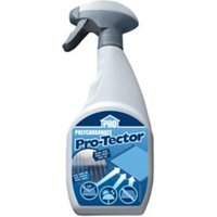 Roof pro Pro-Tector Polycarbonate (PC) Protector 500ml Bottle