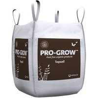 'Veolia Pro-grow Top Soil 729l