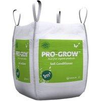 Veolia Pro-Grow Soil conditioner 1000L