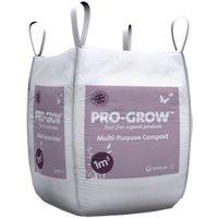 Veolia Multi-purpose compost (W)450kg
