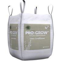 Veolia Pro-Grow Lawn conditioner 729L